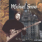 Michael Snow - The Rats And The Rosary