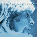 Mick Ronson - Heaven And Hull