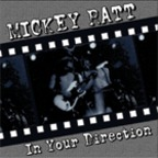 Mickey Ratt - In Your Direction