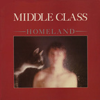 Middle Class - Homeland