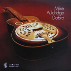 Mike Auldridge - Dobro