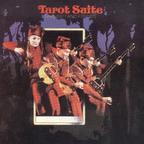 Mike Batt And Friends - Tarot Suite