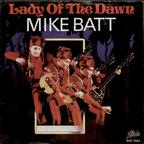 Mike Batt - Lady Of The Dawn