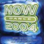Mike Down - Now Dance 2004