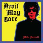 Mike Farrell - Devil May Care