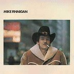 Mike Finnigan - s/t