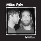 Mike Hale - Chris Wollard