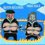 Mike Hale - Kevin Seconds