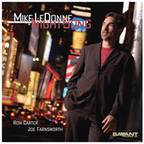 Mike LeDonne - Night Song