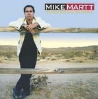 Mike Martt - Tomorrow Shines Bright