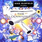 Mike Oldfield - The Millennium Bell
