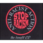 Mike Park - Anti-Racist Action · Stop Racism