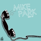 Mike Park - O Pioneers!!!