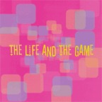 Mike Park - The Life And The Game