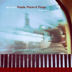 Mike Reed's People, Places & Things - Proliferation