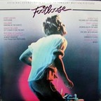 Mike Reno And Ann Wilson - Footloose