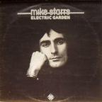 Mike Starrs - Electric Garden