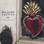 Milagro Saints - Sunday