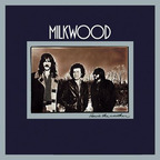 Milkwood (US) - How's The Weather