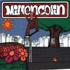 Millencolin - Use Your Nose