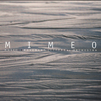 MIMEO - Music In Movement Electronic Orchestra