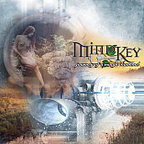 Mind Key - Journey Of A Rough Diamond
