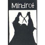 Mindrot - 1990 Demo