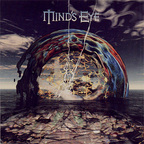 Mind's Eye (SE) - Into The Unknown