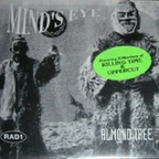 Mind's Eye (US) - Almond Tree