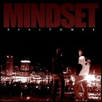 Mindset - Real Power