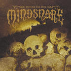Mindsnare - Disturb The Hive
