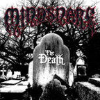 Mindsnare - The Death