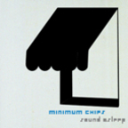Minimum Chips - Sound Asleep