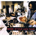 Mink Stole - Eats Head Of Owner