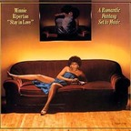 Minnie Riperton - Stay In Love · A Romantic Fantasy Set To Music