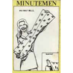 Minutemen - My First Bells