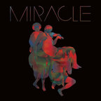 Miracle - Fluid Window