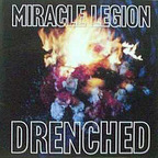 Miracle Legion - Drenched