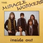 Miracle Workers - Inside Out