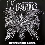 Misfits - Descending Angel