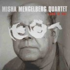 Misha Mengelberg Quartet - Four In One