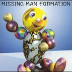 Missing Man Formation - s/t