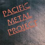 Mistrust - Pacific Metal Project