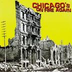 MK Ultra - Chicago's On Fire Again