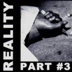 MK Ultra - Reality · Part #3