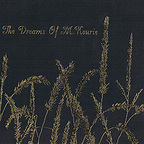 M.Kourie - The Dreams Of M.Kourie
