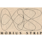 Möbius Strip (US 1) - s/t