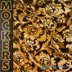 Mockers - Emperor's New Clothes