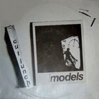 Models - Cut Lunch