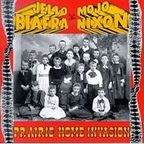 Mojo Nixon - Prairie Home Invasion